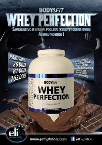 Whey Perfection_poster_elit