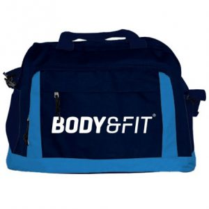 BF_sporska torba