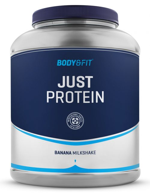 Just-protein-elitnutrition