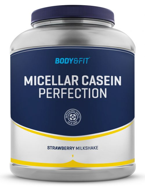 Micellar-Casein-Perfection_elitnutrition