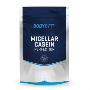 Micellar_casein_perfection_pouch_1_1_1