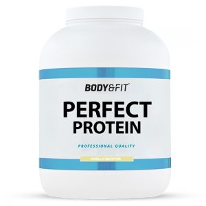 BF_perfect-protein