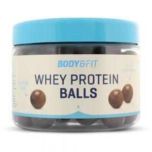 BF_whey_protein_balls_1_1