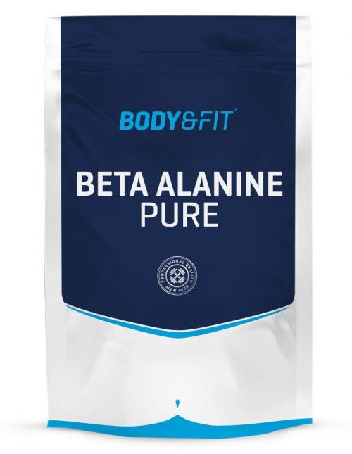 Beta-Alanine-ELITNUTRITION