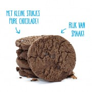Mail_cookie_image2_1