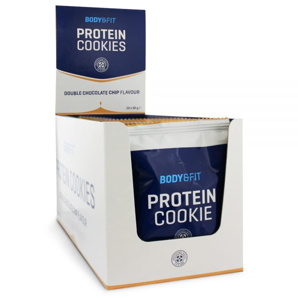 Protein_cookies_box
