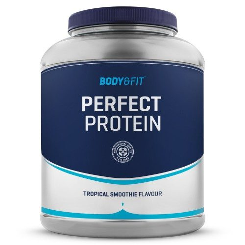 perfect-protein_elitnutrition