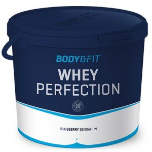 whey_perfection_emmer