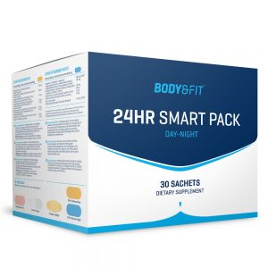24hr_smart_pack
