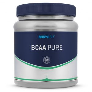 BCAA-Pure1