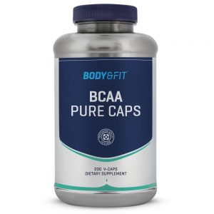 BCAA_Pure_caps_1