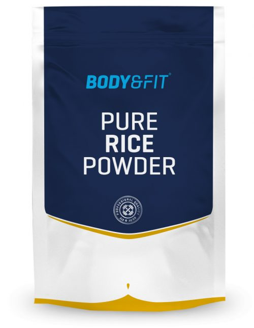 BF_Pure-Rice-Powder