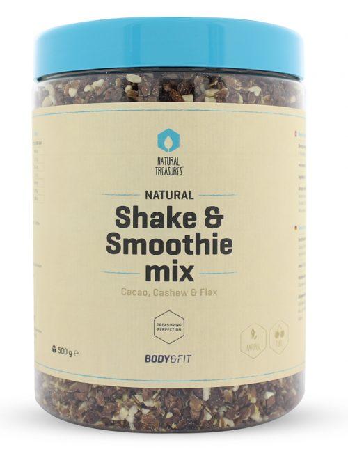 BF_shake_cacao_cashew_flax