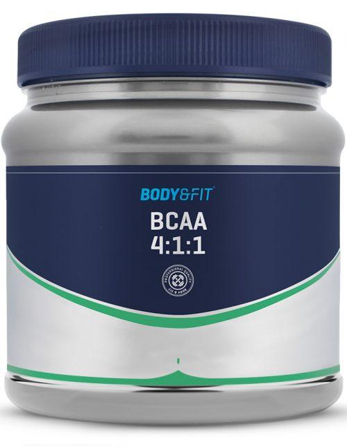 Bcaa-4-1-1-elitnutrition