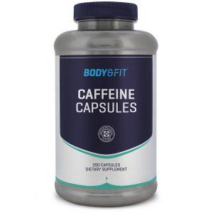 Caffeine_Capsules