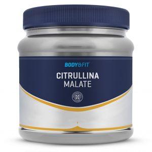 Citrulline-Malate