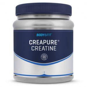 Creatine_creapure_1