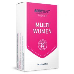 Multi_women