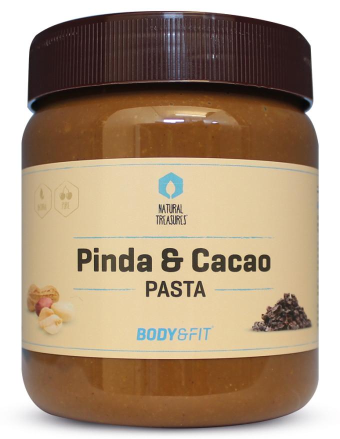 Pindacacao_pasta