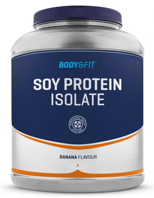 Soy-protein-isolate-elitnutrition