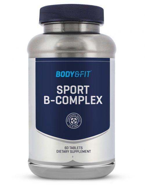 Sport-b-complex