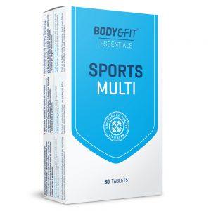 Sports_Multi