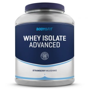 Whey_Isolate_advanced_3 (1)