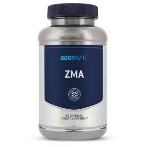ZMA_nieuw