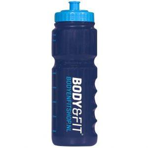 boca za vodu