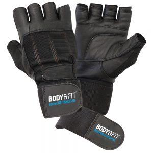 rukavice sa steznikom