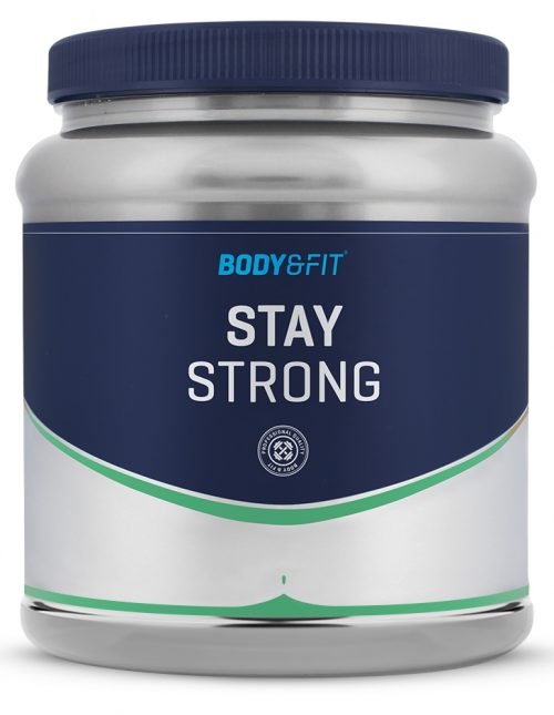 stay-strong_ELITNUTRITION