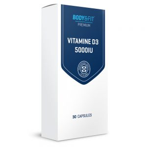 vitamine_d3