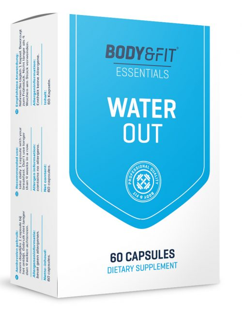 water-out_elitnutrition