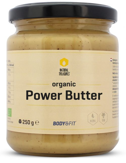 power_butter_2