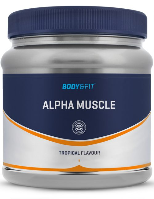 Alpha-muscle_elitnutrition