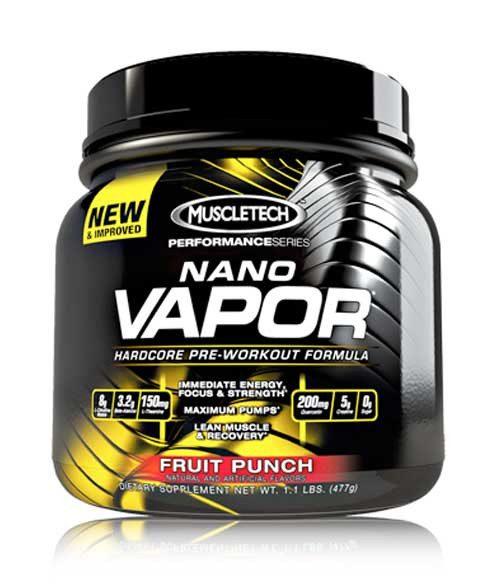 Nano_Vapor-ELIT NUTRITION-