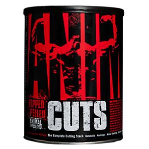animal-cuts-product-image-300x300