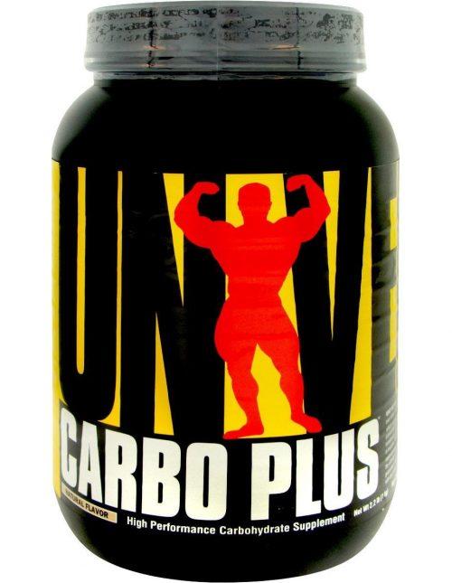carbo-plus