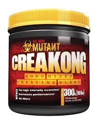 mutant-creacong-ELIT NUTRITION -