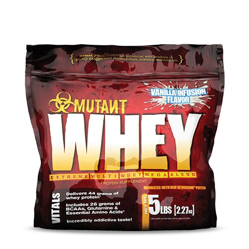 mutant-whey-ELIT NUTRITION -
