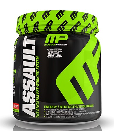 ASSAULT-ELITNUTRITION