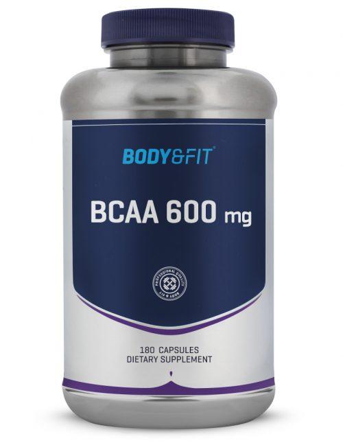 BCAA-600mg-ELITNUTRITION-