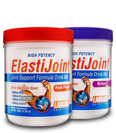 ELSATIJOINT-ELITNUTRITION