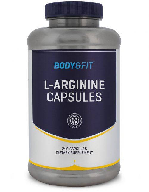 L-arginine-Capsules_1