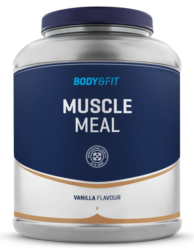 Muscle-meal_ELITNUTRITION