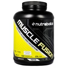 NUTRABOLICS_MUSCLE-FUSION_ELITNUTRITION