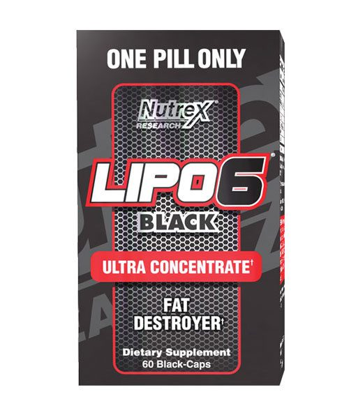 NUTREX_LIPO6-ELITNUTRITION