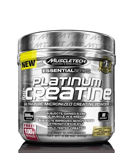 PLATINUM-CREATINE-ELITNUTRITION