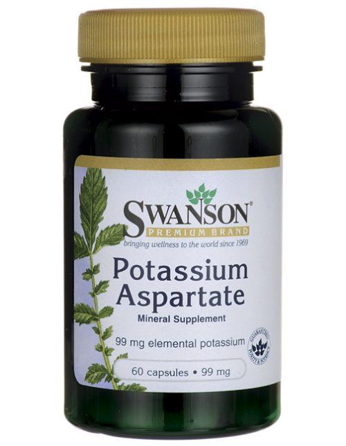POTASSIUM_ASPARTATE_ELITNUTRITION
