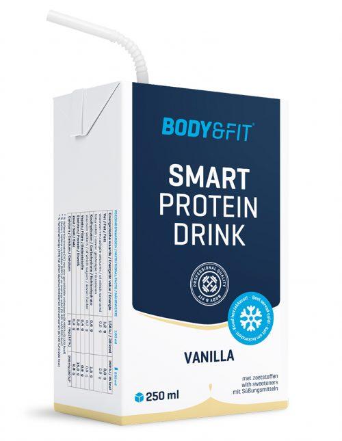 Smart-Protein-Drink-Vanilla-ELITNUTRITION